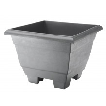 Pot Siena 49x49 cm