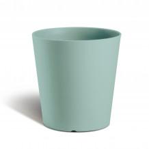 Pots Tokyo Twinkoncept Ø20 cm