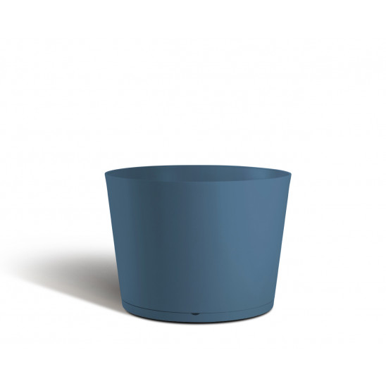 Pots Tokyo Twinkoncept Ø50 cm