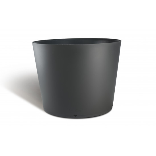 Pots Tokyo Twinkoncept Ø80 cm