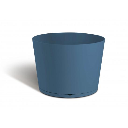 Pots Tokyo Twinkoncept Ø36 cm