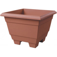 Pot Siena 38x38 cm