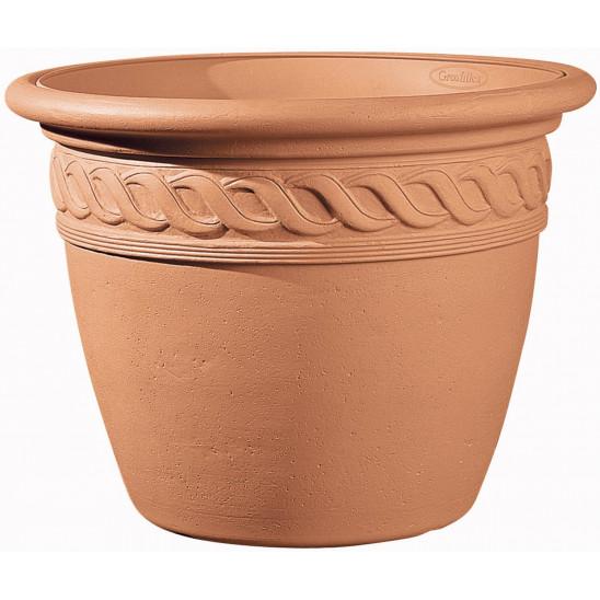 Pot Cortina Ø50 cm