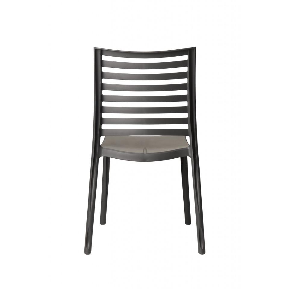 chaise de jardin sunday. Black Bedroom Furniture Sets. Home Design Ideas