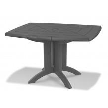 Tables de jardin Vega 118 cm