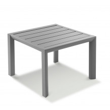 Table Basse de Jardin Sunset 50 cm