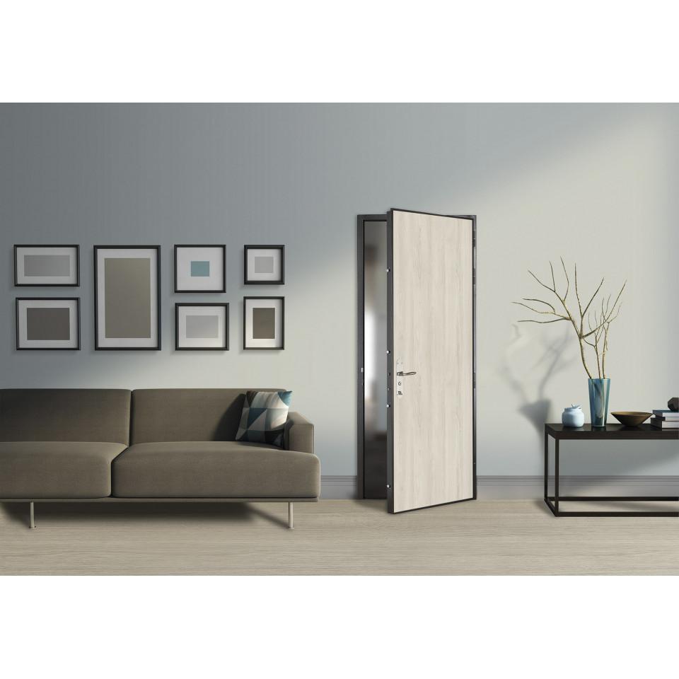 porte blind e. Black Bedroom Furniture Sets. Home Design Ideas