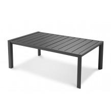 Table Basse de Jardin Sunset 100 cm
