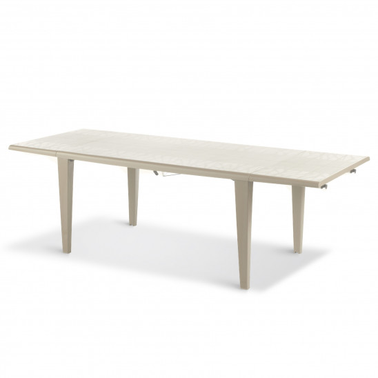 Table de jardin Alpha 240 cm