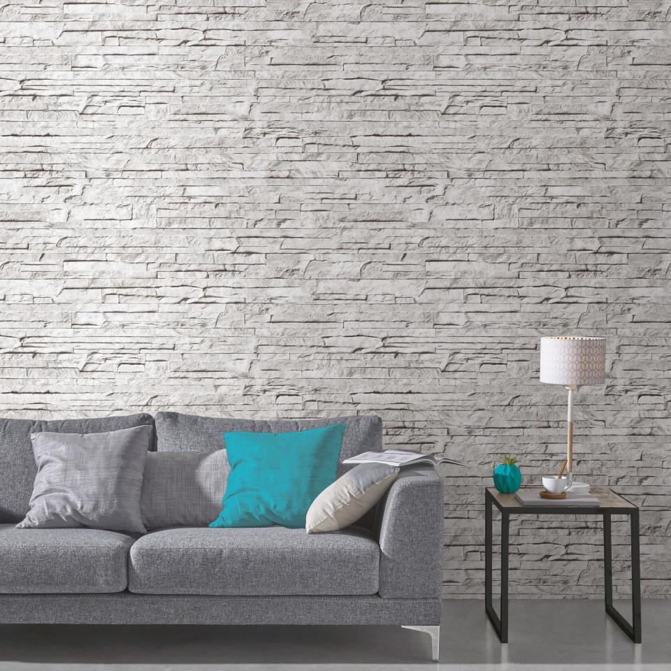 rev tement element 3d parement. Black Bedroom Furniture Sets. Home Design Ideas