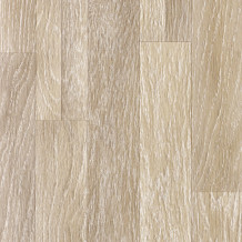 Revêtement Element wood Oak