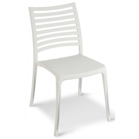 Chaise de jardin Sunday