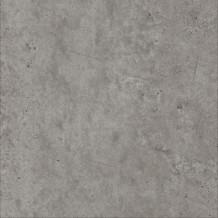 Dalles murales Gx Wall+ Concrete