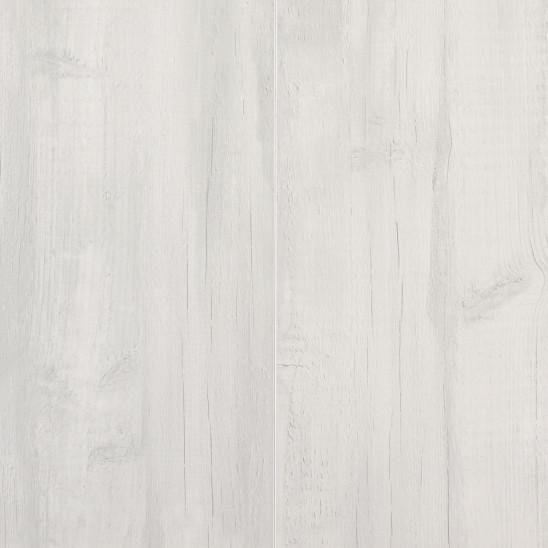 Revêtement Element compact bois rabotés
