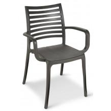 Mobilier de jardin | Salon de jardin : tables & chaises