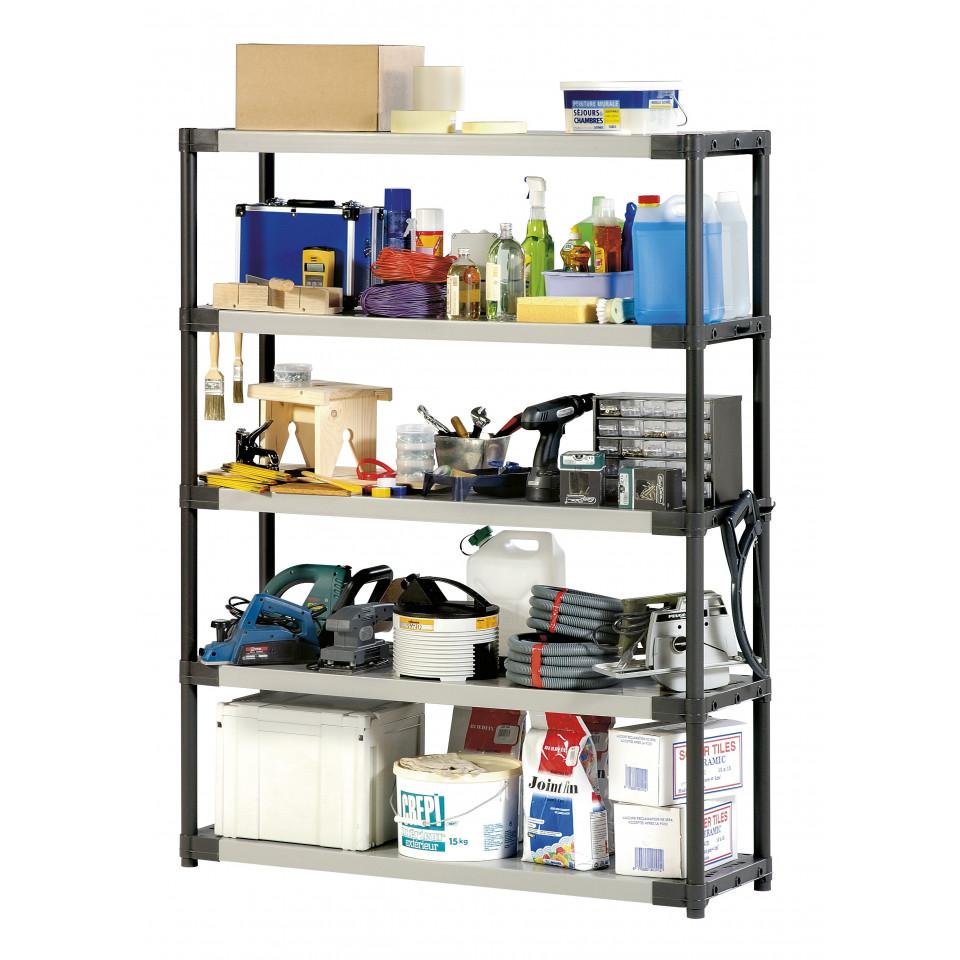 etag re workline 120 cm. Black Bedroom Furniture Sets. Home Design Ideas