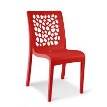 Chaise de jardin | Salon de jardin, mobilier extérieur