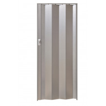 Porte accord on portes extensibles en pvc - Porte accordeon grosfillex prix ...