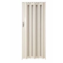 Porte accord on portes extensibles en aluminium pvc - Porte accordeon aluminium ...