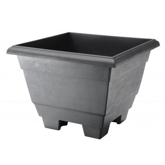 Pot Siena 25x25 cm