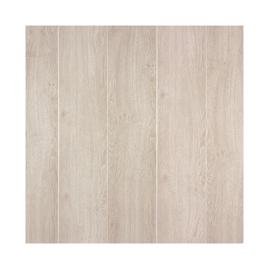 Revêtement Element Les bois classiques