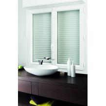 Fenêtre / porte-fenêtre PVC Alta Décor avec coffre volet intérieur