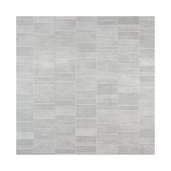 Revêtement Element Mineral stone tile S