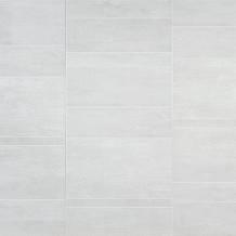 Revêtement Element Mineral stone tile M