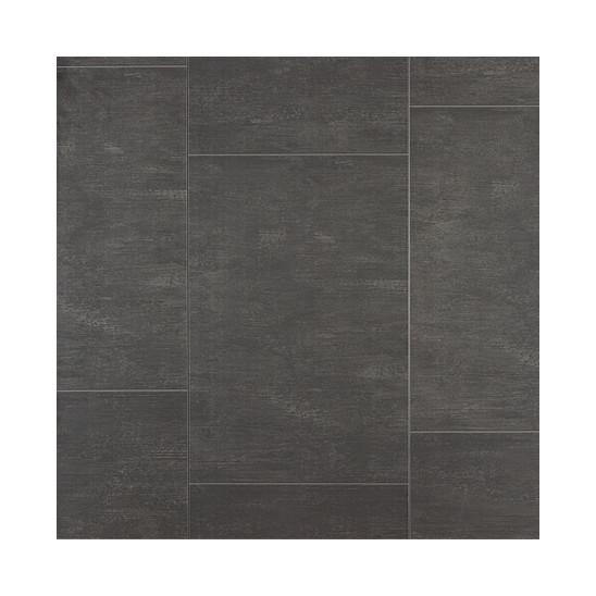 Revêtement Element Mineral stone tile XL