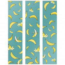 Cadre décoratif Banana