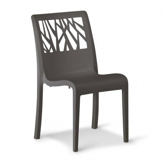 Chaise de jardin Vegetal