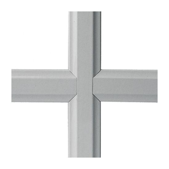 Petit bois gris clair
