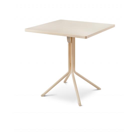 Table Duo Ramatuelle 73'