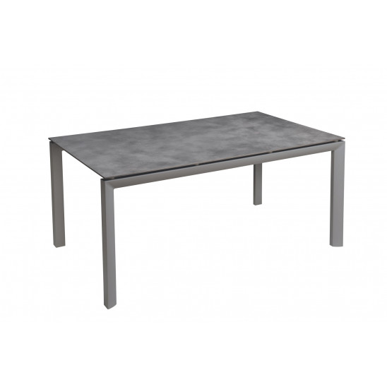Table Greggia 160 x 95 cm