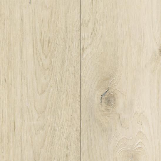 Revêtement Element 3D antique Oak clair