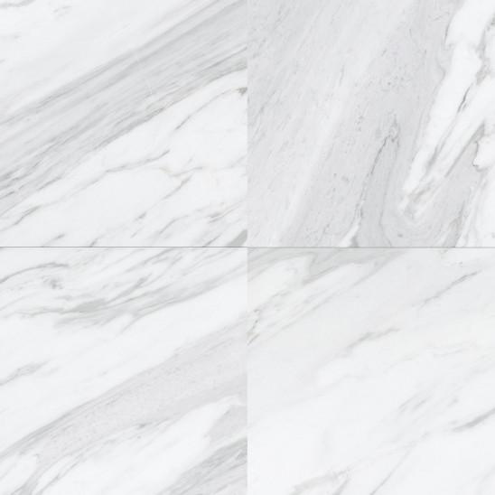 Revêtement Element 3D Marble tile