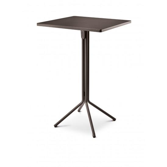 Table Duo haute Ramatuelle 73'