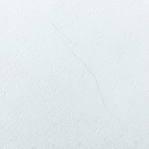 Dalles murales Gx Wall+ Stone