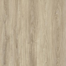 Dalles murales Gx Wall+ Natural Oak