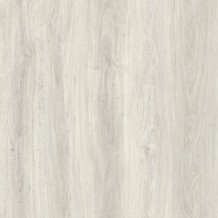 Dalles murales Gx Wall+ White Oak