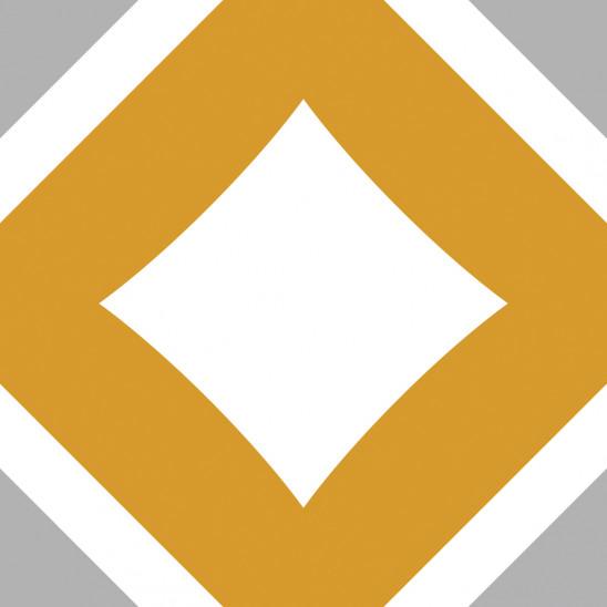 Carreaux adhésifs Square karro