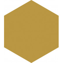 Carreaux adhésifs Diamond Full
