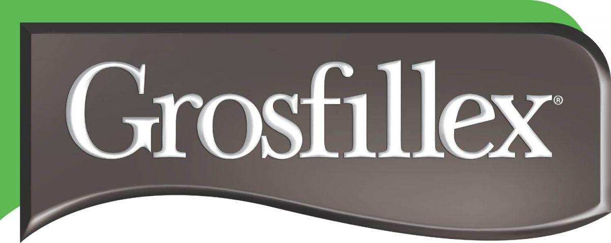 logo_grofillex_2008.jpg