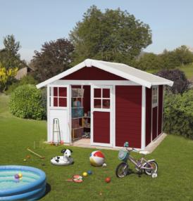 https://www.grosfillex.com/abris-de-jardin/1027-451-abri-de-jardin-deco-75-m-pmma.html#/49-couleur-rouge