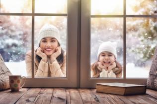 L'isolation des fenêtres : un enjeu pour votre ...