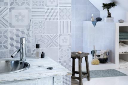 revêtement mural revêtement mur décoratif lambris décoratif lambris mural PVC