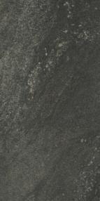 Dalle murale composite Gx Wall+ Dark stone