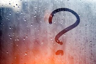 Changer ses fenêtres en Hiver ou en Eté ?