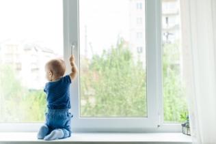 Top 5 des avantages de changement de fenêtres