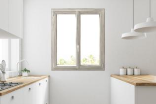A la découverte de la nouvelle fenêtre Alta Déc...
